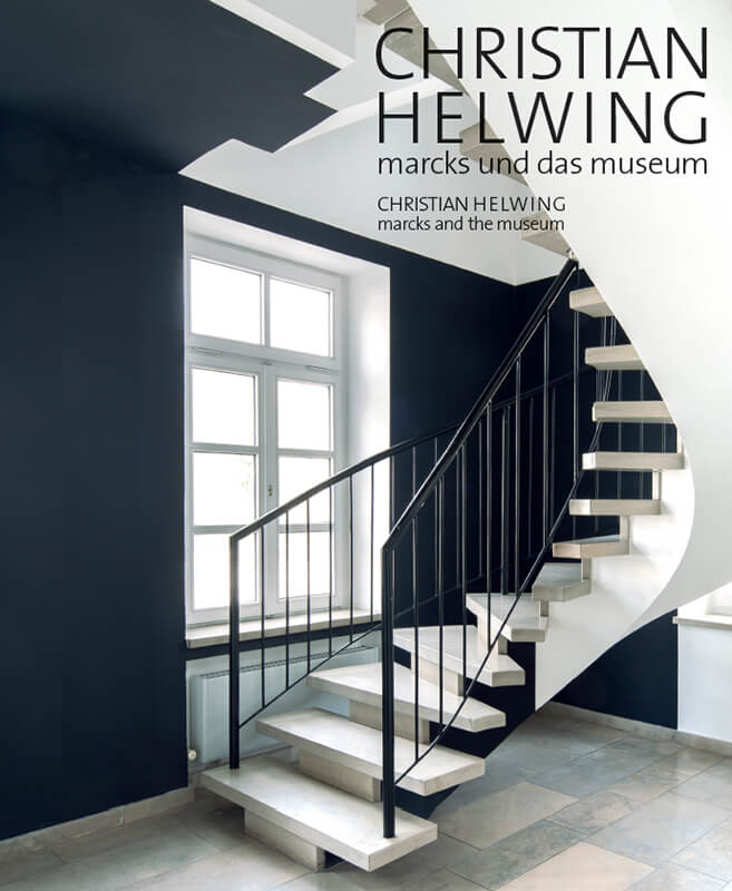 Christian Helwing