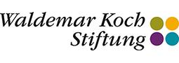 Waldemar Koch Stiftung