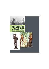 Feininger & Marcks