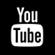 Abonnieren Sie uns auf Youtube
