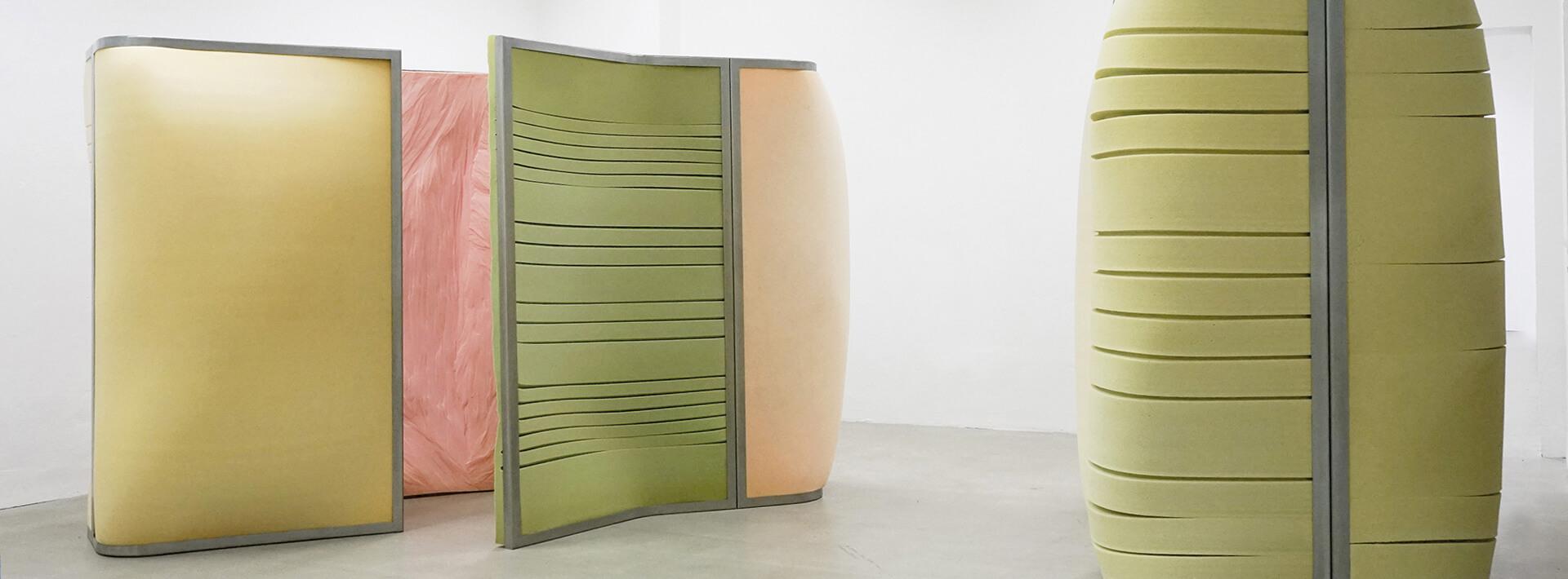 Gerhard-Marcks-Haus Ausstellungen